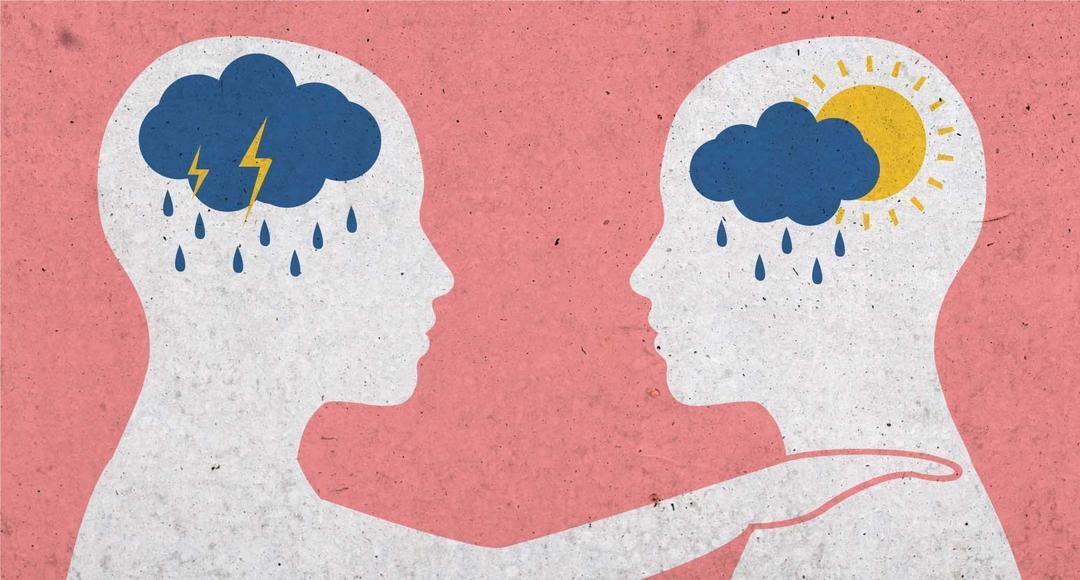 Empatia nas redes sociais: nunca foi tão inteligente se colocar no lugar do outro