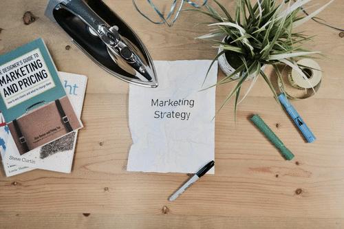 Como planejar sua estratégia de marketing em tempos modernos?