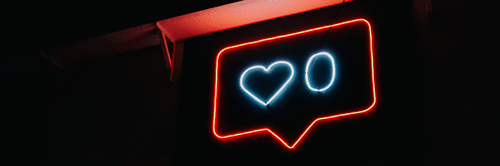 O que aprendi reformulando as redes sociais de uma assessoria de imprensa